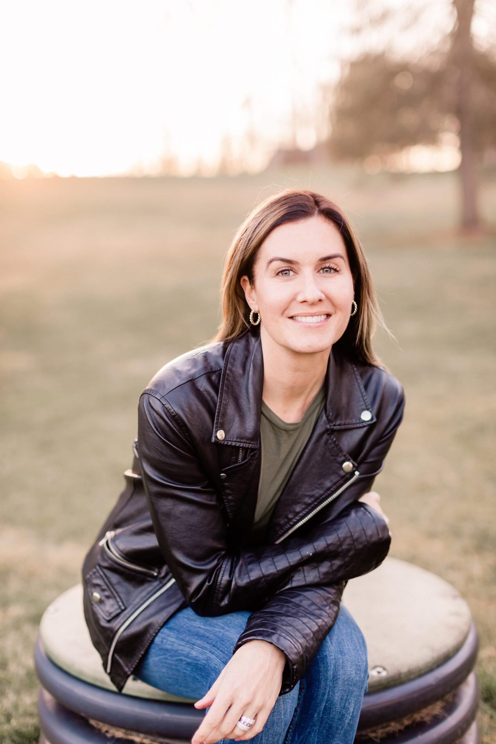 Nicole Obringer